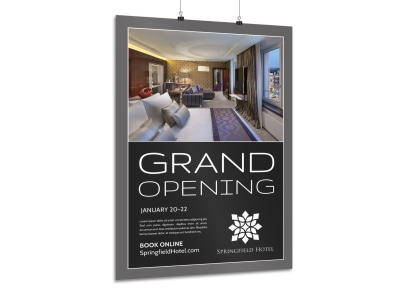 Hotel Grand Opening Poster Template h3xky1gmd2 preview