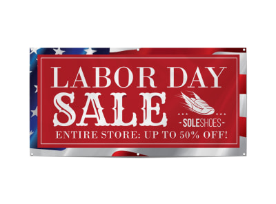 Labor Day Banner Template v8ji9jqrmp preview
