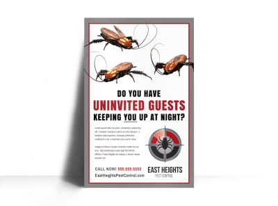 Pest Control Poster Template rvlp5hg621 preview
