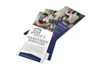 Handyman Services Offered Flyer Template md84zj2xgq preview