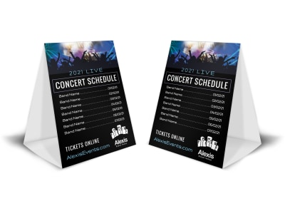 Concert Table Tent Template 1yc4vhwul5 preview