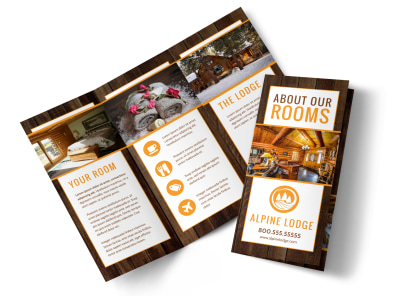 Hotel Room Detail Tri-Fold Brochure Template 2rexv2p2e7 preview
