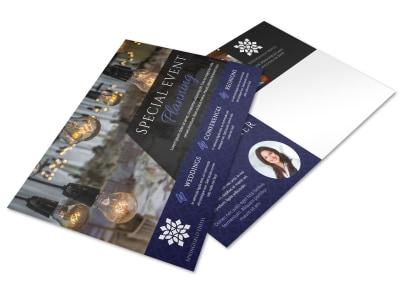 Hotel Special Event Postcard Template wceocwb3nq preview