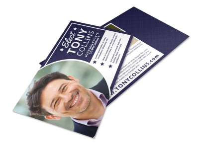 Campaign Postcard Template 3qpwq6tub0 preview