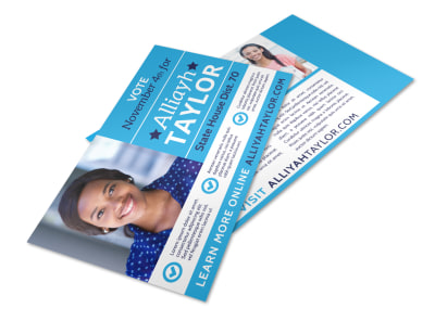 Campaign Postcard Template cnwu3am7ey preview