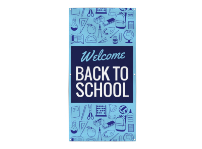 Back To School Banner Template f6kpfijb7x preview
