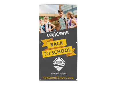 Back To School Banner Template 2e7myml3wd preview