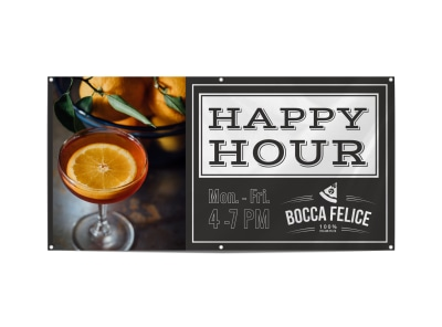 Happy Hour Banner Template ttrka8aajx preview