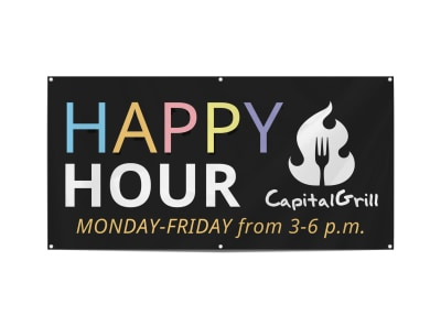 Happy Hour Banner Template mmym95zm7f preview