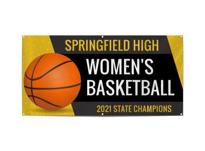 Basketball Banner Template we7j25popa preview