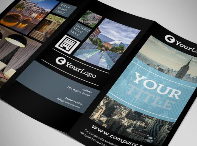 Online brochure maker mycreativeshop for Brochure templates maker