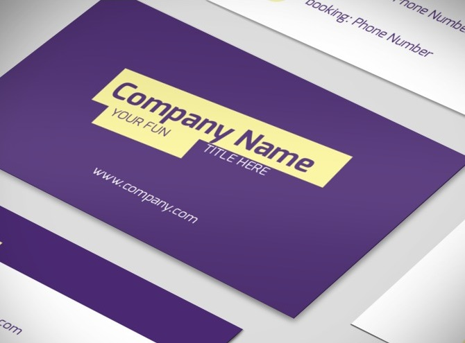 Live dj business card template for Dj business card templates free