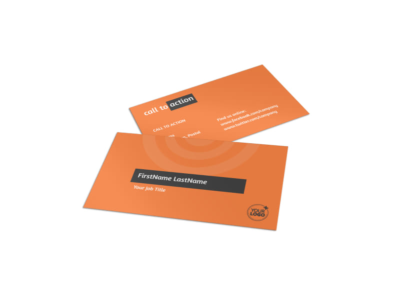 Tutoring business card engneforic tutoring business card colourmoves