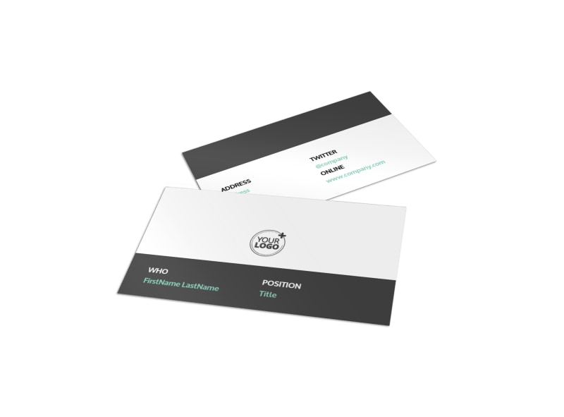 Depression anxiety counseling business card template mycreativeshop depression anxiety counseling business card template colourmoves