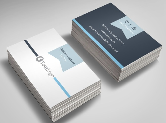 Business cards templates engineer choice image card design and business cards templates engineer images card design and card template business cards templates engineer choice image flashek Choice Image