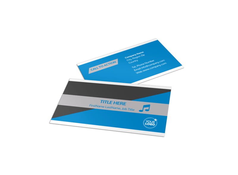 above the clouds airline business card template mycreativeshop