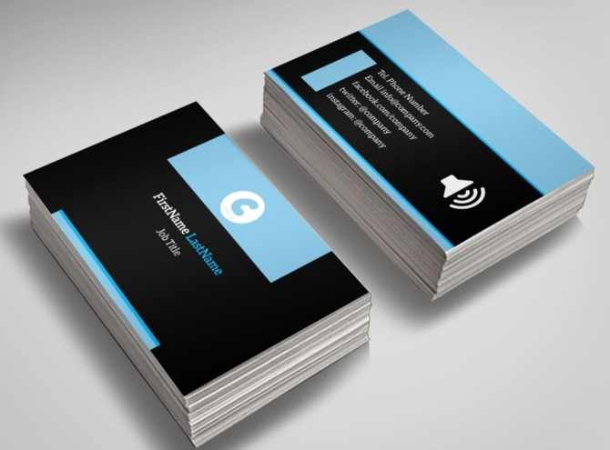 Great personal trainer business cards templates images personal personal trainer business card template gidiye redformapolitica co accmission Choice Image