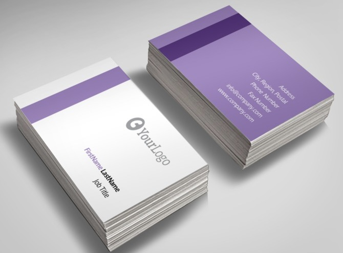 Business card templates yoga images card design and card template yoga pilates business cards image collections card design and yoga pilates business cards image collections card reheart Choice Image