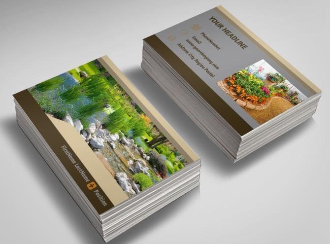 Landscape design business landscaping design renton wa reheart Choice Image