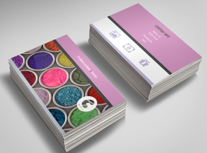 Top result 70 luxury artist business card examples image 2018 ldkt professional makeup artist business card template 3 top result 70 luxury artist business card examples image colourmoves