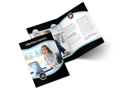 Tax consultants brochure template mycreativeshop accounting tax services brochure template 2 pronofoot35fo Gallery