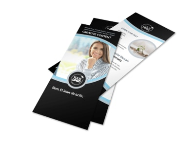 Tax consultants flyer template mycreativeshop accounting tax services flyer template 2 pronofoot35fo Gallery